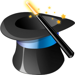 Driver Magician 5.3 Crack + Serial Key Full Download
