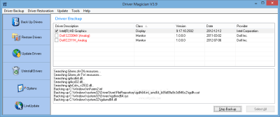 Driver Magician 5.22 Crack + Serial Key Full Download 2019