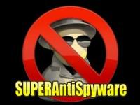 SuperAntiSpyware 8.0.0.1050 Crack With Keygen Full Free Download