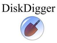 DiskDigger 1.20.9.2707 Crack + Registration Key Free Download