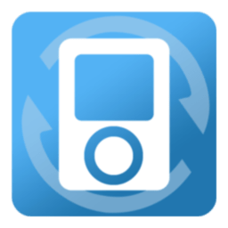 Syncios 6.6.9 Crack with Keygen 2020 Free Download [Latest]