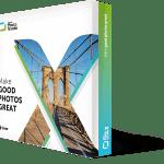Zoner Photo Studio X 19.2009.2.277 Key Crack + Code Free Download