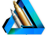 Affinity Designer 1.6.5.135 Crack + Key Latest Version 2019