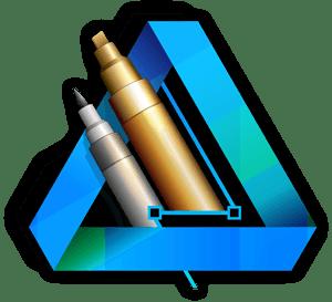 Affinity Designer 1.7.2.471 Crack + Key Latest Version Full 2019