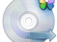 EZ CD Audio Converter 9.0.2 Crack Incl Serial Key Latest Version