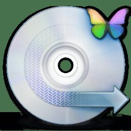 EZ CD Audio Converter 8.3.1 Crack Key With Patch Latest Version