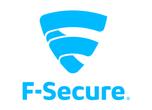 F-Secure Freedome VPN 2.36.6555.0 Crack + Activation Code 2020