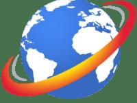SmartFTP 9.0.2630.0 Crack + Activation Key Full Version
