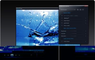 Mirillis Splash Player Pro 2.7.0 Crack + Activation Key 2020