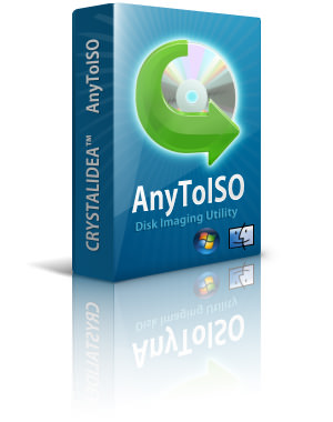AnyToISO 3.9.4 Crack Patch Full Serial Code Latest