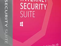 Avira Internet Security Suite 15.0.44.143 Crack Plus Key Full