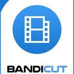 Bandicut 3.5.0.599 Crack With Serial Key Latest Torrent 2020