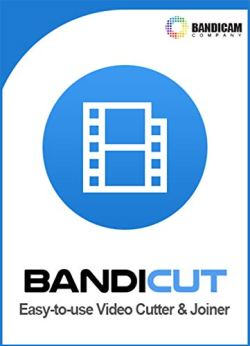 Bandicut 3.6.1.636 Crack With Serial Key Latest Torrent 2021