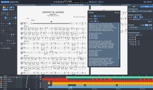 Guitar Pro 7.5.2.1620 Crack Plus Promo Code Latest Version
