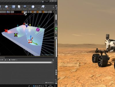 Lightwave 2020.0.2 Crack With License Key Download {PC/Mac}