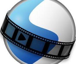 OpenShot Video Editor 2.5.1 Crack Mac With Keygen Latest 2020