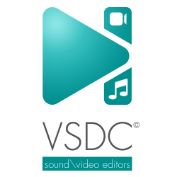 VSDC Free Video Editor 6.3.2.958 Crack With License Key Product