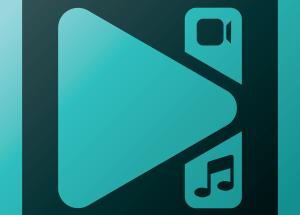 VSDC Video Editor Pro 6.5.3.213 Crack + Keygen Free Download 2020