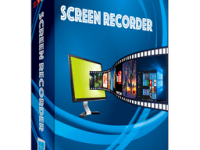 ZD Soft Screen Recorder 11.1.20 Key With Crack Latest Version