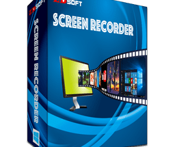 ZD Soft Screen Recorder 11.3.0 Key With Crack 2020