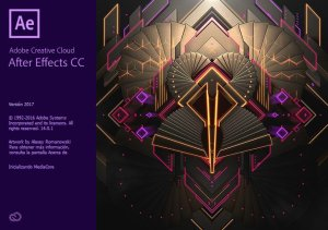 Adobe After Effects CC 2020 Crack 17.1.3.41 Key Pre-Activated