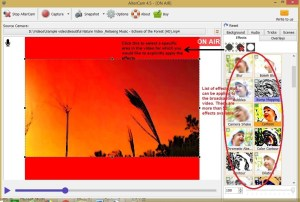 AlterCam 4.7.855 Crack With Serial Keygen Free Download