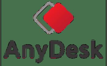 AnyDesk 6.0.5 Crack 2020 + Activation Key Free Download