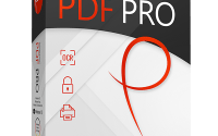 Ashampoo PDF Pro 2.0.7 Crack + License Key Full Version 2020