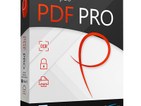 Ashampoo PDF Pro 2.0.2 Crack Plus License Key Full Version