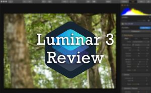 Luminar 4.3.0.6175 Crack Full Version Free Download 2020