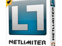 NetLimiter Pro 4.0.61.0 Crack With License Key 2020 {Win/Mac}