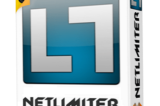 NetLimiter Pro 4.0.67.0 Crack With License Key 2020 {Win/Mac}