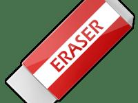Privacy Eraser Free 4.59.2 Crack With Keygen Download 2020 {Latest}