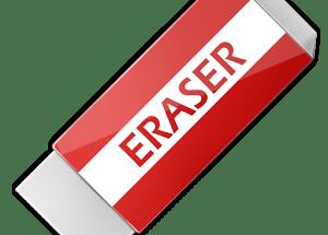 Privacy Eraser Pro 5.3.3.3663 Crack + Keygen Download 2020 {Latest}