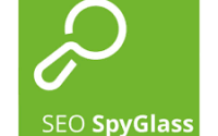 SEO SpyGlass 6.49.6 Crack + Keygen Full Free Download 2020