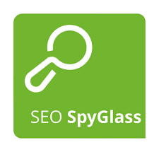 SEO SpyGlass 6.49.6 Crack + Keygen Full Free Download 2020