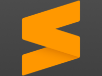 Sublime Text 3.2.1 Build 3207 Crack Lifetime License Key