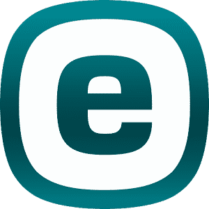 ESET Online Scanner 3.1.6.0 Crack Plus Serial Keygen Full Download