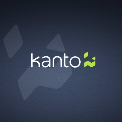 Kanto Player Professional 12.0 Crack + Serial Key Latest Version