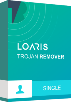 Loaris Trojan Remover 6.9.5 Build 2965 Crack Lifetime License Key 2019