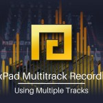 MixPad 6.21 Crack + Activation Code 2020 Free Download