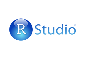 R-Studio 8.14 Build 179623 Crack With Activation Key Latest 2020