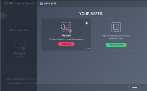 AVG Internet Security 20.7.5568 Crack + Serial Key 2020 Free Download