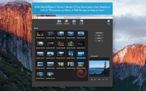 BatchPhoto 4.4 Crack With License Key Code Free Download