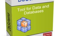 DbSchema 8.3.2 Crack With License Key Free Download 2020