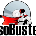IsoBuster 4.6 Build 4.6.0.0.00 Crack + Keygen Full Free Download 2020