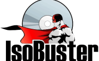 IsoBuster 4.6 Build 4.6.0.0.00 Crack + Keygen Full Free Download 2020