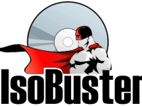 IsoBuster 4.5 Crack With Keygen Full Free Download 2020