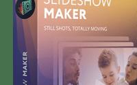 Movavi Slideshow Maker 6.7 Crack + Activation Code Latest 2020