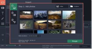 Movavi Slideshow Maker 6.6.1 Crack + Activation Code 2020
